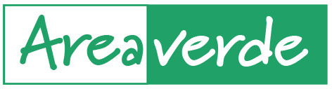 Areaverde